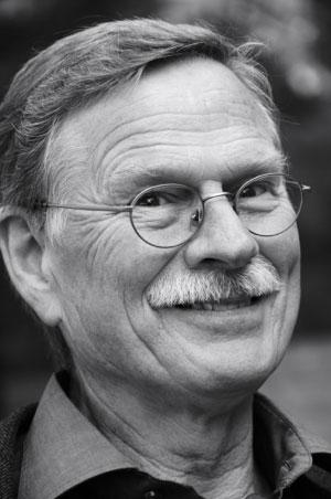 Richard Martin | tellatale | Tell a Tale | Storyteller